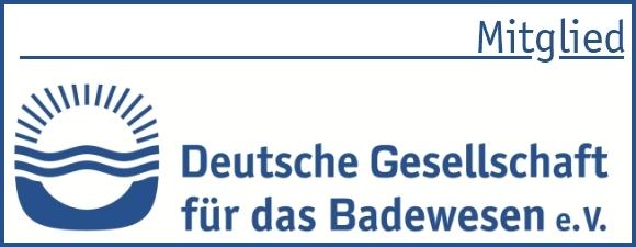 Deutsche Gesellschaft für das Badewesen e.V.